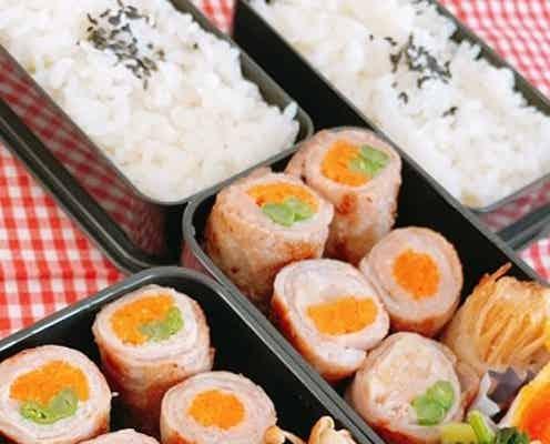 細川直美、娘達が好きな弁当を公開「美味しそう」「素晴らしい」の声