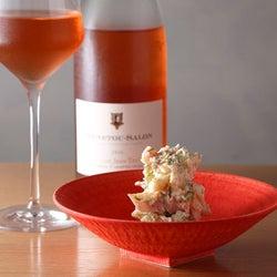 銀座の和食がこの価格で!? 凄腕料理人の次なる一手、時を忘れるほどおいしい和食とワインの店『時喰み』