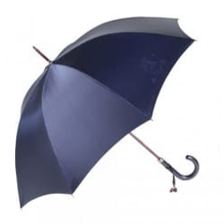 サツキがトトロに渡した雨傘を再現!8月14日発売