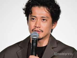 生田斗真「花男」時代の小栗旬は「嫌いだわーこの男」最悪の印象から親友になるまで