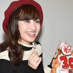 モデルプレス - ももクロ百田夏菜子の本格初挑戦に「惚れるはず」<映画かいけつゾロリ ZZのひみつ>