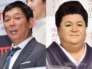 King & Prince岸優太は「1人だけ中堅演歌歌手」 明石家さんま&マツコ・デラックスが魅力にハマり総ツッコミ