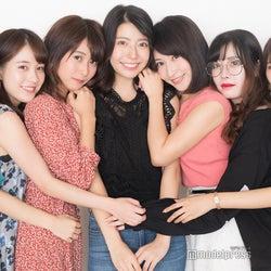 【いま最も美しい女子大生】「ミス慶應」コンテストファイナリスト<プロフィール&写真>