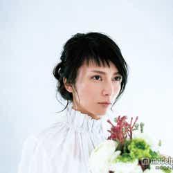 モデルプレス - 柴咲コウ、福山雅治の名曲熱唱で会場うっとり
