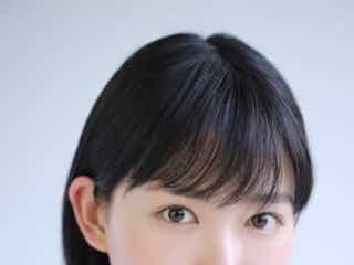 小川紗良、学生時代の監督作2本を無料公開 齊藤工も特別サイト開設