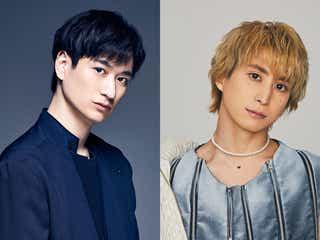 キスマイ宮田俊哉&Snow Man佐久間大介、LiSAのライブで号泣 カラオケで一緒に歌うアニソンも明かす