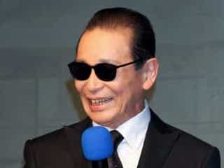 タモリ、「幼稚園に行ったことがない」と告白 人生初の経験を浅野アナが祝福 『ブラタモリ』(NHK)で、タモリが「幼稚園に行ったことがない」と告白。