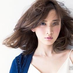 憧れママNo.1紗栄子、モデル業の本音&キレイでいるための努力