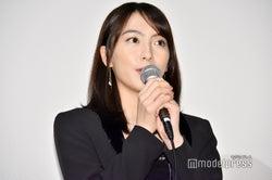 知英に共演者が嫉妬「悔しい」<殺る女>
