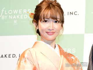 """紗栄子、""""ラブホ撮影""""初主演映画を回顧 監督が絶賛「当時からすごく…」"""