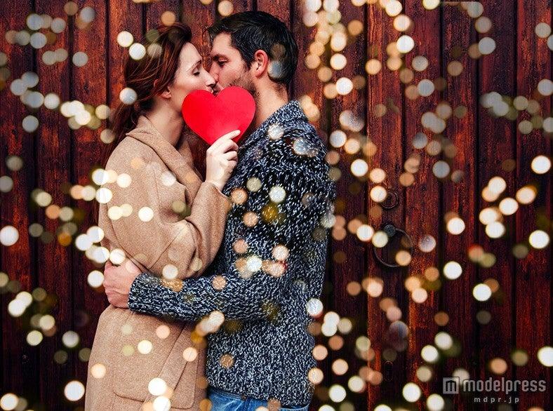 私の彼って最高♡クリスマスに女子が体験した忘れられないデート4選(Photo by detailblick/Fotolia)【モデルプレス】
