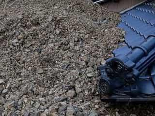 熊本豪雨で18人心肺停止・24人行方不明 被災者は「明日は我が身だと思って気をつけて」 熊本豪雨最新の被害状況が判明。土砂崩れの被害者が語ったこととは…