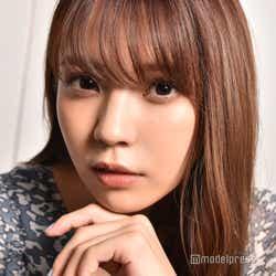 モデルプレス - 櫻坂46小林由依、銀幕デビューで北村匠海・小松菜奈・吉沢亮から刺激「夢を追うことが苦しくなってしまった」挫折経験し得たもの<「さくら」インタビュー>