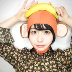 モデルプレス - 欅坂46長濱ねる写真集公式ツイッターが「暴れ過ぎ!」と話題 神企画開始でフォロワー急増