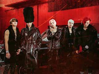 BIGBANG、日本ドームツアー開催記念Japan New Albumを来年2月リリース!そしてD-LITEのソロNew Live DVD&Blu-rayもリリース