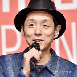 宮藤官九郎、新型コロナウイルスに感染 所属事務所が発表