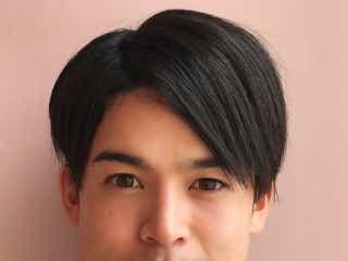 菅谷哲也、所属事務所移籍を発表<コメント全文>