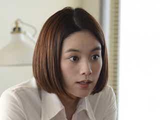 筧美和子「ハードなお店で…」アルバイト経験を回顧