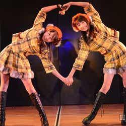 モデルプレス - AKB48、ドラフト生がデビュー 名曲を初披露