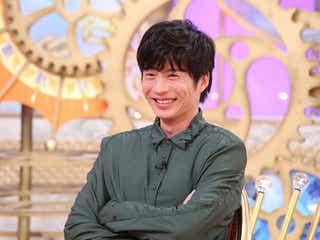 """田中圭、最強占い師が""""ハニートラップ""""を予言 とんでもない危機訪れる?"""