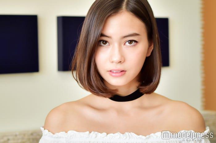 ローレン・サイ(C)モデルプレス