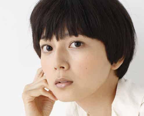 文化系おしゃれ女子・菊池亜希子、ほっこり気分でお散歩をナビゲート
