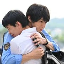 山田裕貴が語る『青のSP』第7話の見どころ「どうやって解決に導いていくのか…」