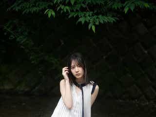 小坂菜緒の画像・写真・ニュース記事一覧|モデルプレス
