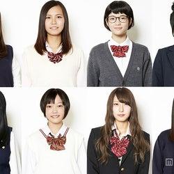 日本一可愛い女子高生を決めるミスコン【中国・四国地方予選/セミファイナリスト一挙公開】