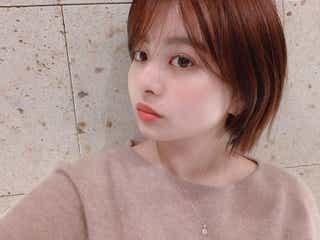 「テラハ」田中優衣、木村花さん訃報に「人ごとには思えなかった」自身も過去に誹謗中傷受ける