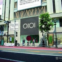 渋谷のマルイが変わる 10年ぶり大規模リニューアル、話題のスイーツ店も続々