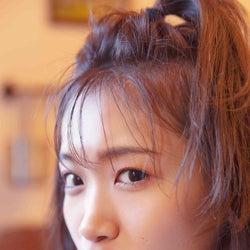 乃木坂46秋元真夏2nd写真集「しあわせにしたい」裏表紙&秋元康の帯文公開