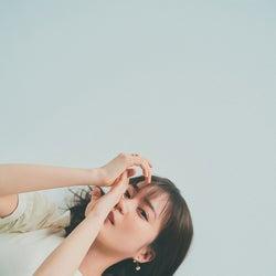 乃木坂46生田絵梨花の信念「アイドルもミュージカルも、両方妥協しない」