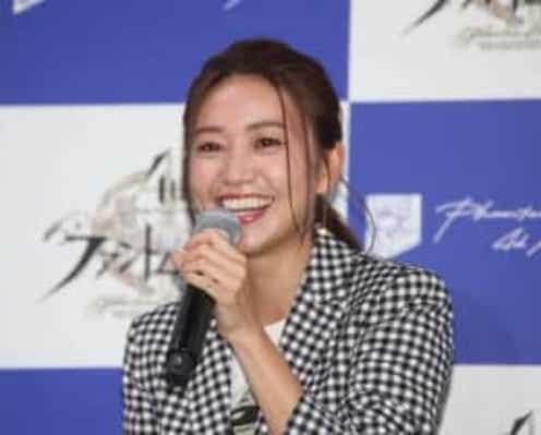 大島優子「結婚」への祝福ツイート 「ノイエ」メンバーで一番長かったのは...