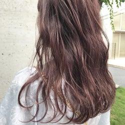 ふわっと柔らかく触れたくなるような髪質になるためのおきて&フワやわモテ髪集♡