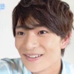 浮所飛貴主演『胸が鳴るのは君のせい』彼氏感溢れる胸キュン♡スペシャル映像解禁!