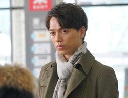 「FINAL CUT」小河原祥太役は山崎育三郎 亀梨和也と共通点多数