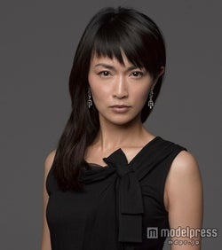 長谷川京子がシングルマザーに 小泉孝太郎主演ドラマ、新キャストを続々発表