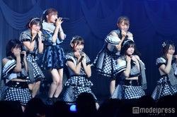 「指原莉乃ソロコンサート~アイドルとは何か?~」 (C)モデルプレス