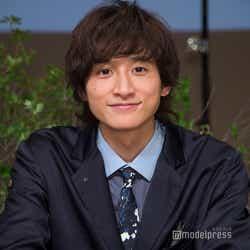 モデルプレス - 小関裕太「半分、青い。」で朝ドラ初出演 楡野家に居候「とんでもない登場の仕方をします」<本人コメント>