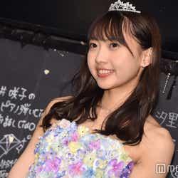 モデルプレス - AKB48木崎ゆりあが卒業 辞めようとした瞬間、1番の思い出、ファンへの想い…ノースキャンダルの8年振り返る 今後&所属事務所にも言及