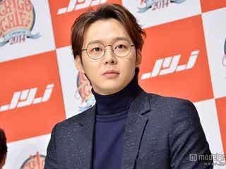 JYJ・ユチョン、YouTuberに?公式チャンネルオープン