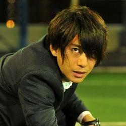 「僕たちがやりました」三浦翔平の演技にネット騒然 飛び降りた窪田正孝はどうなる?