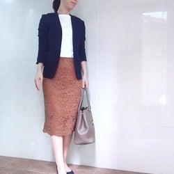 転職・復職・新年度……初日にふさわしい服装とは? 気合を入れたい日の好印象コーデ