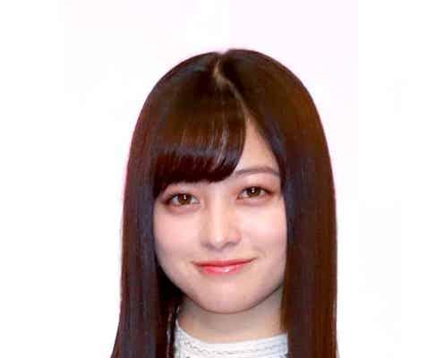 橋本環奈「週7家飲み」にKinKi Kidsツッコミ「おっさんやな!」