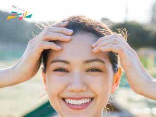 二階堂ふみの素顔と「エール」の世界が凝縮! ヒロイン自ら窪田正孝を撮影!!