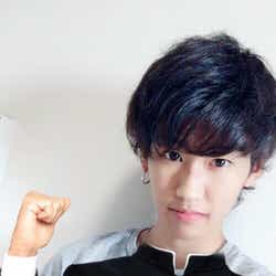 「応援メッセージ数」2位:澤田竜大  「男子高生ミスターコン2016」北海道・東北地方予選/ファイナリスト発表