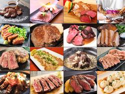 日本中から絶品「肉」メニューが勢ぞろい!「肉フェス TOKYO 2017秋」が駒沢公園で14日~開催