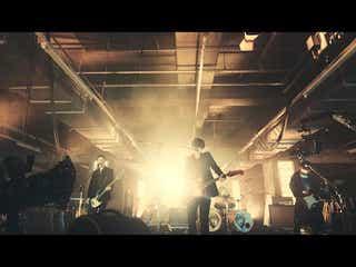 木村拓哉、[ALEXANDROS]新曲ミュージックビデオに登場 「びっくり」と話題
