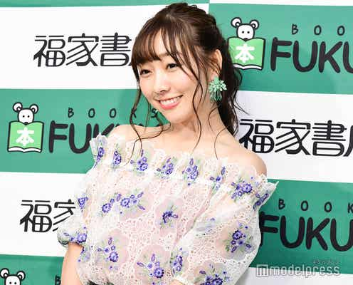 SKE48須田亜香里、今年AKB選抜総選挙は「なんでない?」質問に回答